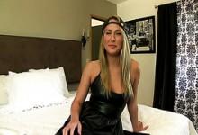 FrauPorno.com - Besten Frau Pornofilme HD